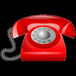 Telephone Sherwood Commercials on 01636816500